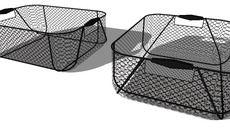 Accessoires - 3D Warehouse