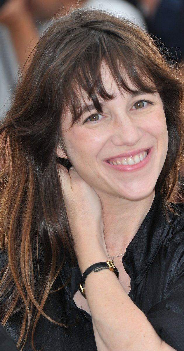 """Charlotte Gainsbourg, Actress: Nymphomaniac: Vol. I. Charlotte Gainsbourg was born in London, England in 1971. She is an Anglo-French actress and singer. The daughter of English actress Jane Birkin and French singer and songwriter Serge Gainsbourg was raised in Paris. Gainsbourg made her motion picture debut in 1984. In 1986, Gainsbourg won a César Award for """"Most Promising Actress"""", and, in 2000, she won """"Best Supporting Actress"""" for the film La ..."""