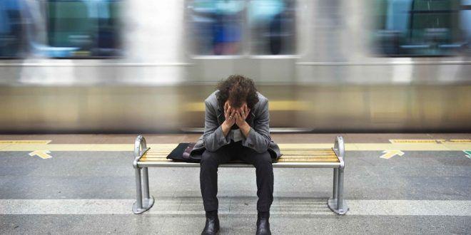 """Clic en la imagen y sigue la reflexión del Evangelio del día  Jueves de la Primera Semana del Tiempo Ordinario """"Si quieres, puedes purificarme""""  📖 Evangelio según Marcos 1, 40-45 Se acercó a Jesús un leproso para pedirle ayuda y, cayendo de rodillas, le dijo: """"Si quieres, puedes purificarme"""".  http://www.cristonautas.com/index.php/evangelio-del-dia-lectio-divina-marcos-1-40-45/"""