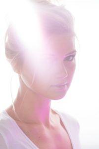 लू लगना बचाव उपचार Sunstroke in hindi - घरेलु नुस्खे उपचार