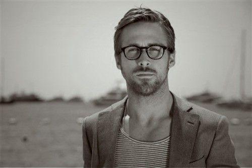 Ryan Gossling  @male: Ryan Gosling, Glasses, Girls Generation, Boys, My Life, Hey Girls, Marry Me, Things, Heygirl