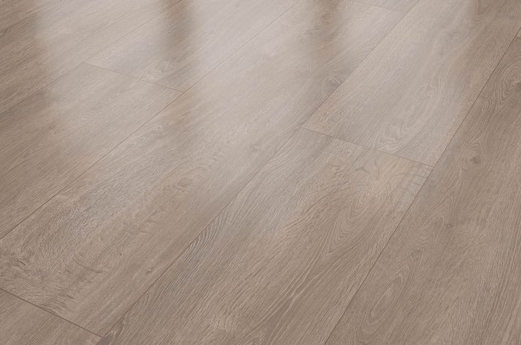13 best Laminat images on Pinterest Flooring, Floors and Ground