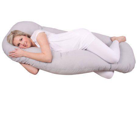 Leachco Sleeper Keeper Loop, Gray