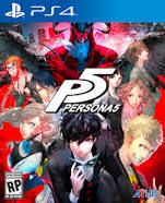 http://personacentral.com/persona-5-na-release-date-february-14-2017/