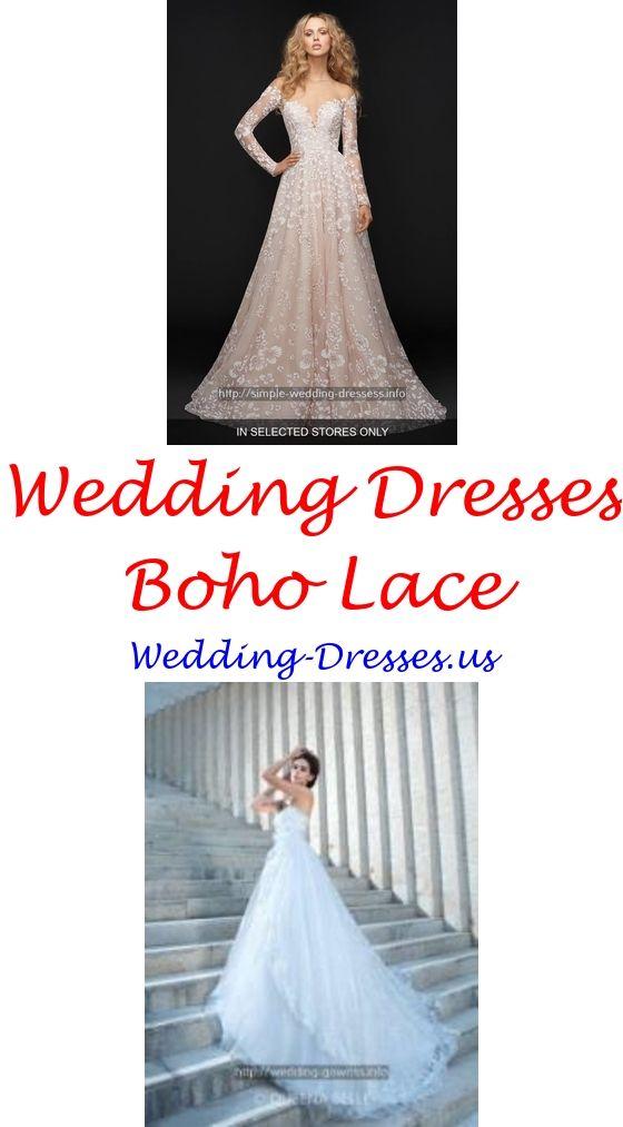 Flowy wedding dresses princess - modest wedding gowns rustic.unusual dressing gowns 7216042153