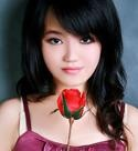 #BeautyWomen Beautiful Asian women --> www.internationallovescout.com/gallery/asian