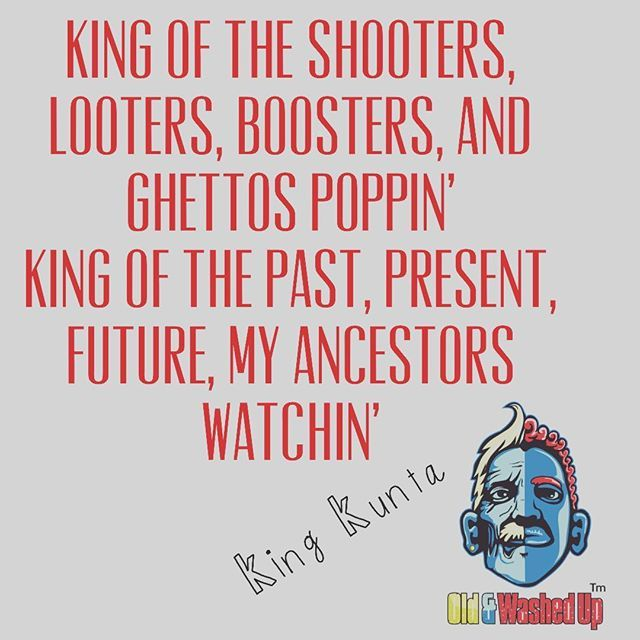 #Accordingto @kendricklamar  #oldandwashedup  #blackpanther #king #rapper #hiphop #business #resist #business #entrepreneur