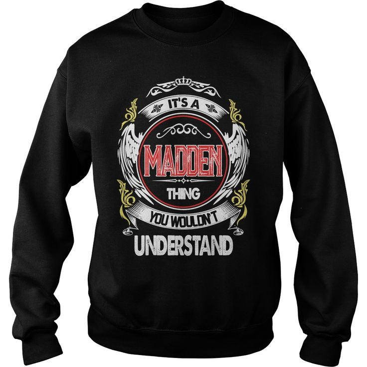 MADDEN  #gift #ideas #Popular #Everything #Videos #Shop #Animals #pets #Architecture #Art #Cars #motorcycles #Celebrities #DIY #crafts #Design #Education #Entertainment #Food #drink #Gardening #Geek #Hair #beauty #Health #fitness #History #Holidays #events #Home decor #Humor #Illustrations #posters #Kids #parenting #Men #Outdoors #Photography #Products #Quotes #Science #nature #Sports #Tattoos #Technology #Travel #Weddings #Women