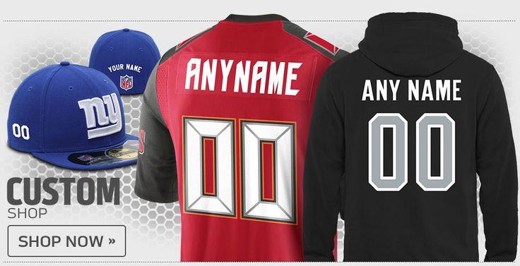 NFLShop - The Official Online Shop of the NFL   2015 NFL Nike Gear, NFL Apparel & NFL Merchandise