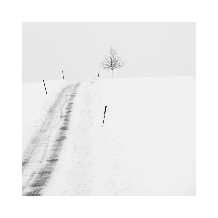 33 besten minimalismus Bilder auf Pinterest