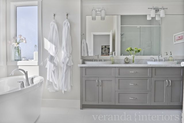 Montgomery {final images} – Veranda Interior – Young Professional For Your Decor