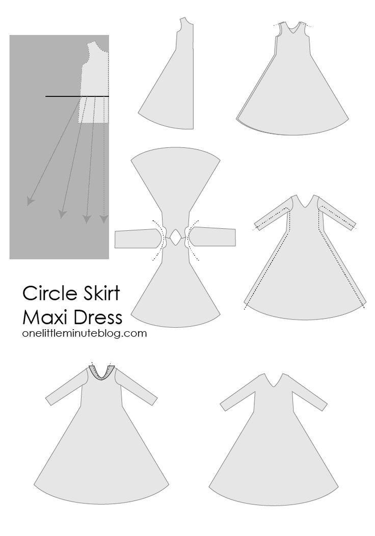 idle bird maxi dress and pj s birds