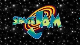 Space Jam Quad City DJ's Theme Song (official) - YouTube