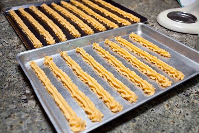 114 best bread images on pinterest petit fours biscuit for Trisha yearwood cheese straw recipe