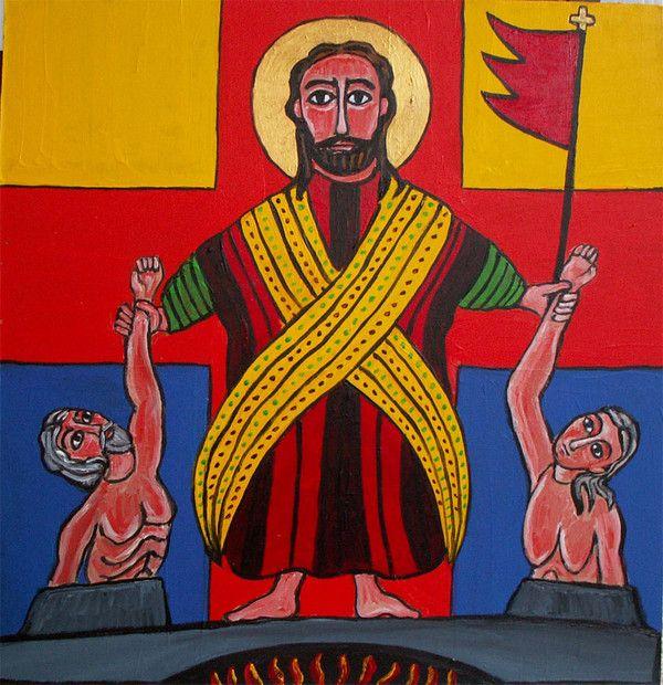 Ethiopian christian dating site