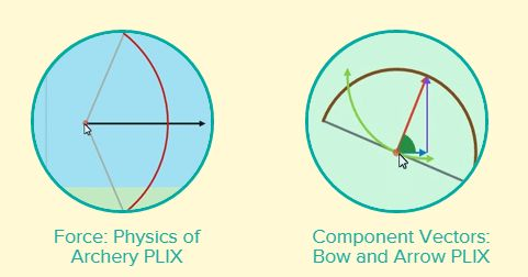 Free Technology for Teachers: The Physics of Olympic Sports