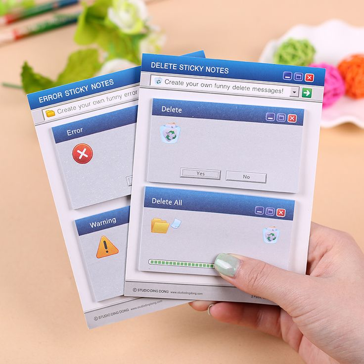 Cheap kawaii stickers, Buy Quality office supplies directly from China sticker diary Suppliers:       Please note: 1.If the product option is random, it means the color and the varieties are not available for s