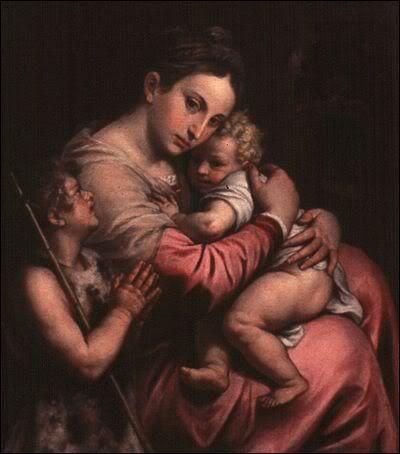 baroque period art baroque art baroque pinterest
