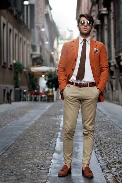 Orange you bright #roundsunglasses