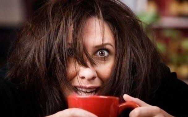 Πίνεις τον καφέ σου σκέτο; Μάλλον είσαι ψυχοπαθής!