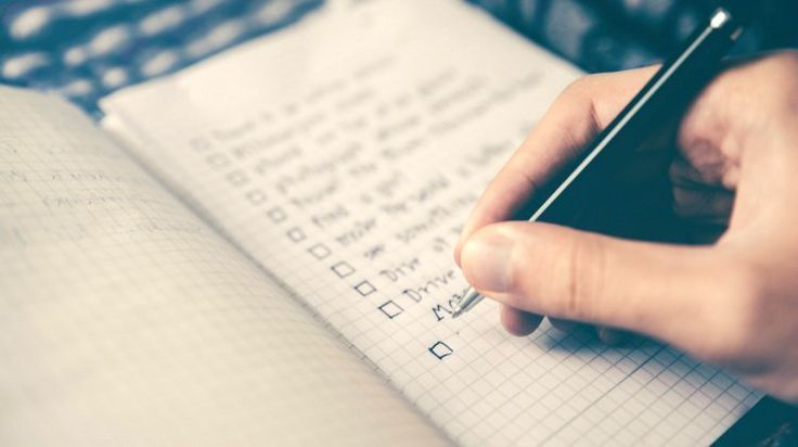 Survivalism Meets Homesteading: The To-Do List | Survival Life | https://survivallife.com/survivalism-meets-homesteading-the-to-do-list/