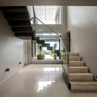 pasillos vestbulos y escaleras ideas e inspiracin