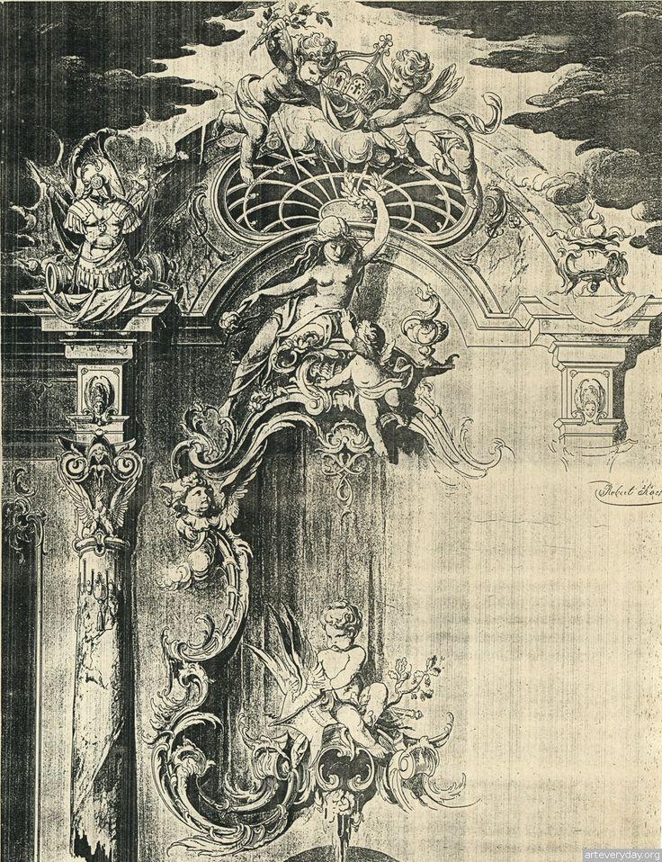 Rococo_Motive_von_Robert_Koch_6.jpg (1000×1302)