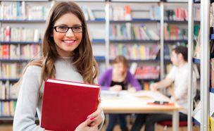 Ce centre d'enseignement pourra vous aider à affronter toutes vos difficultés en mathématiques, physiques ou en langues étrangères.