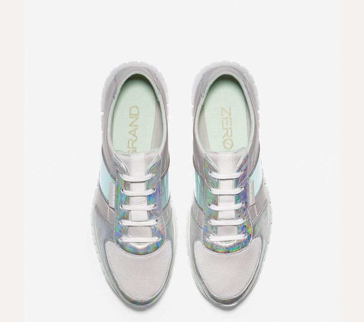 108 Best Images About Cole Haan Outlet Shoes Handbags Fashion On Pinterest