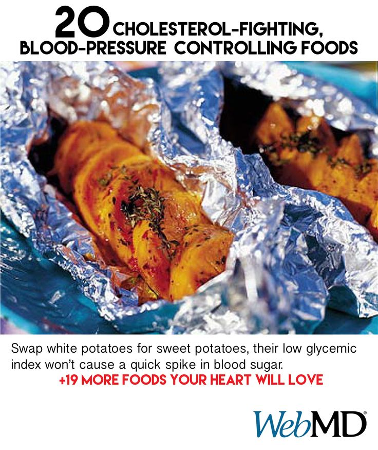 Slideshow 20 foods that can save your heart heart health food slideshow 20 foods that can save your heart heart health food and healthy living forumfinder Choice Image