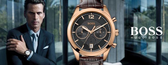 Vybrané modely hodiniek Lacoste v akciových cenách na  http://www.1010.sk/tag/akcia-lacoste/
