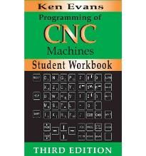 Programming of CNC Machines Student Workbook -Free worldwide shipping of 6 million discounted books by Singapore Online Bookstore http://sgbookstore.dyndns.org