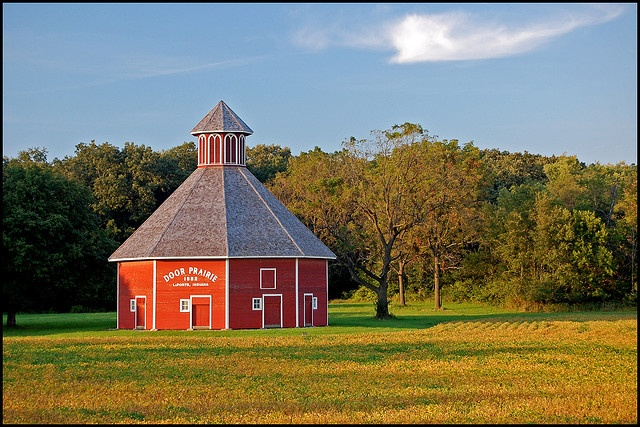 124 best images about close to my heart home on for Barn house indiana