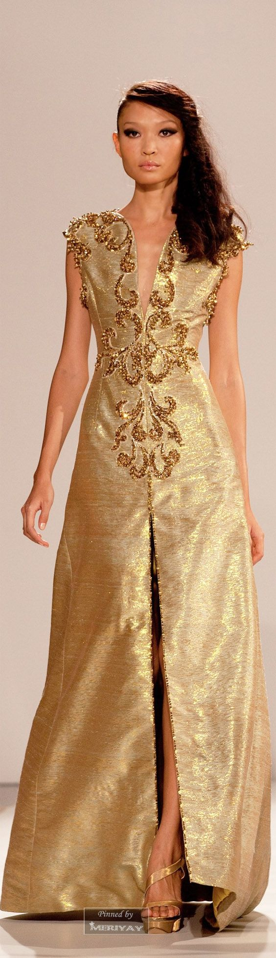 best gold images on pinterest gold fashion high fashion and