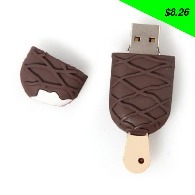 This is nice, check it out! sale Key USB Drive 2.0 GB capacity 32 GB Flash Memory ice-cream Form - US $8.26 http://cheaponlineshopping1.org/products/sale-key-usb-drive-2-0-gb-capacity-32-gb-flash-memory-ice-cream-form/