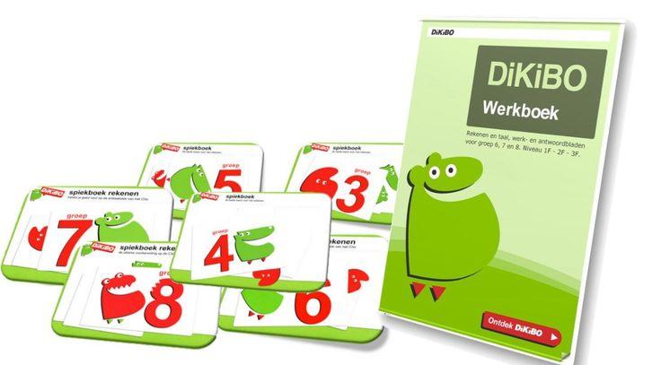 Een werkboek en oefenboek met 37 werkbladen rekenen en taal voor groep 6, 7 en 8. Met antwoordbladen en beoordelingssleutel. Samen met de uitleg in de 8 gratis spiekboekjes heb je een mooie set in handen om kinderen te helpen met rekenen en Nederlands ter voorbereiding op de Cito-toets.