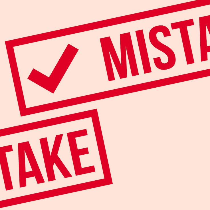 The 25+ best Synonyms of mistake ideas on Pinterest Fix synonym - synonym for presume