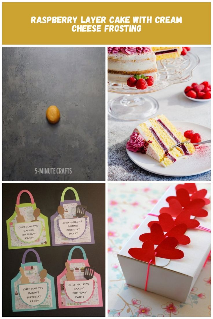 cute baking Cookie forming ideas to make your teatime special…