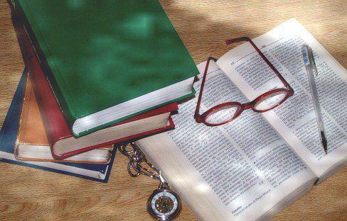 """Para estimular a produção de literatura de qualidade, o escritor Luiz Brás coordena, a partir de 17 de março, o Ateliê Permanente de Criação Literária. A atividade é gratuita e será desenvolvida em módulos ao longo do ano na Oficina da Palavra Casa Mário de Andrade – unidade da Secretaria de Estado da Cultura. As...<br /><a class=""""more-link"""" href=""""https://catracalivre.com.br/geral/educacao-3/gratis/casa-mario-de-andrade-promove-oficina-de-criacao-literaria/"""">Continue lendo »</a>"""