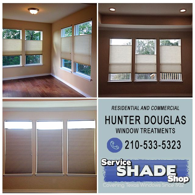 shade shades blinds in skylight prepare window tx san antonio from house furniture treatments price blackout motorized for