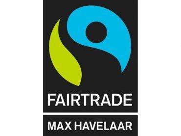 Assortiment - Zuid-Afrika grootste producent Fairtrade wijn