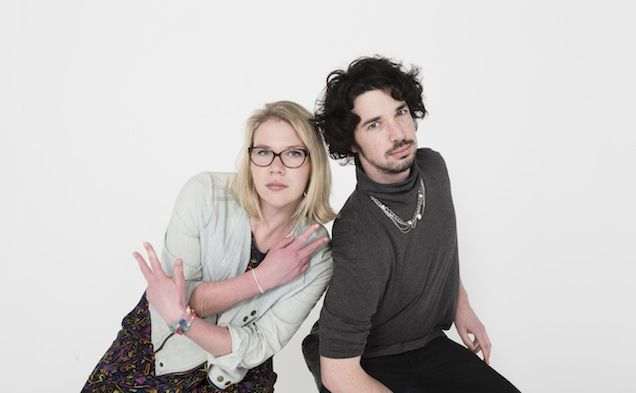 The Improv Conspiracy: Sunday Sessions - The Dan O'Connell Hotel - Comedy - Time Out Melbourne