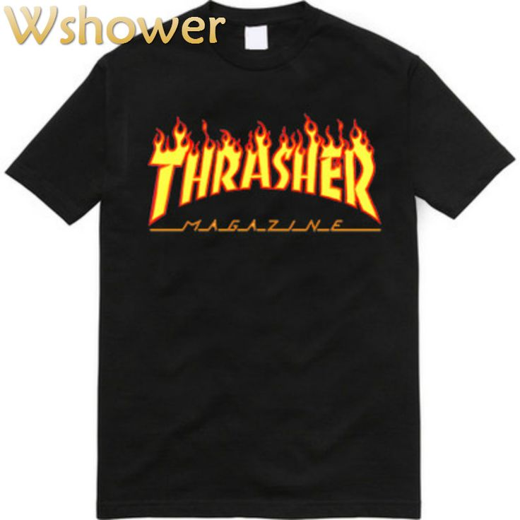 Women Man Casual Cotton short sleeve sweatshirt clothing Kpop fashion t shirt Hip Hop summer brand tshirt Tops Tees