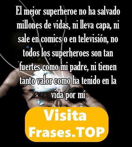 ✅😱❤️https://frases.top/frases-papa/ ❤️😱✅ #Frases para Papá ¡¡Selección de #citas super original!!
