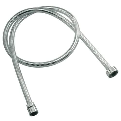 Nameeks 332CNBC150 Remer 59 PVC Hand Shower Hose
