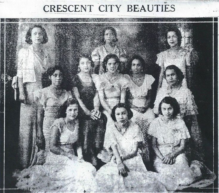 famous creole people | New Orleans Creole People and their History . .Click ...h ere for more