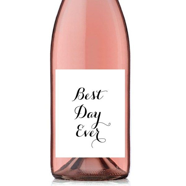 tg08-3-75x4-75-wine-labels-best-day-ever