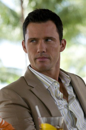 Jeffrey Donovan - Born : Jeffrey T. Donovan  May 11, 1968 in Amesbury, Massachusetts, USA