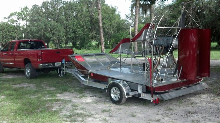 Aluminum boat trailers, custom built to spec, 14' to 45'. Boat Trailer Parts, Boat trailer repair Plant City, FL (33566) Karen May Davis Karen May Davis can build any aluminum boat trailer, our trailers are custom built to spec, We have all trailer parts below retail. We also have a full service repair shop.