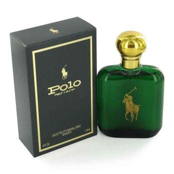 Polo by Polo Ralph Lauren